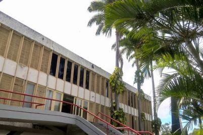 PREFEITURA-DE-CARUARU.jpg