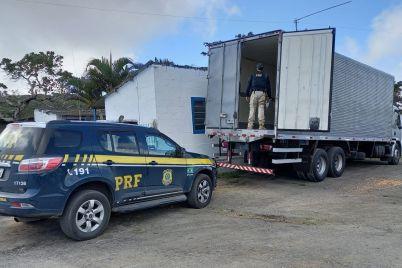 PRF-15.jpg