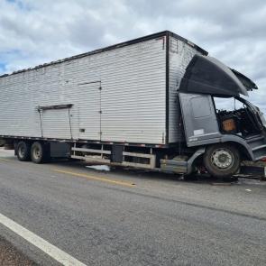 Balanço: Fim de semana com 3 homicídios em Caruaru e 37 no Estado; Acidentes deixam 10 mortos em rodovias federais
