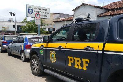 PRF-2.jpg