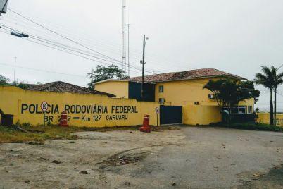 PRF-3-Izaias-Rodrigues.jpg