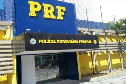 PRF.jpg