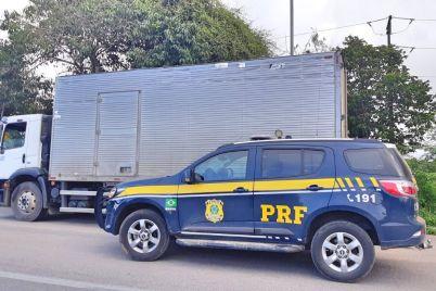 PRF-7.jpg