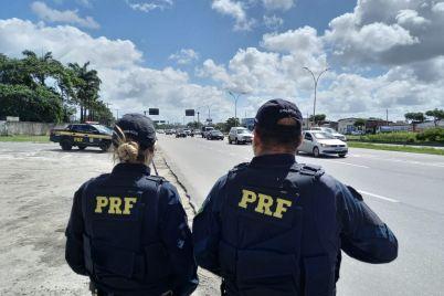 PRF-8.jpg