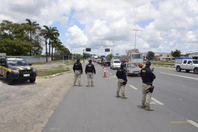 PRF-Operação-Carnaval.jpeg