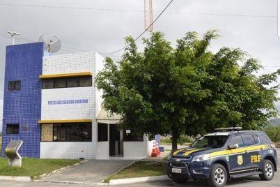 PRF-Sao-Caetano.jpg