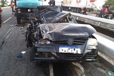 PRF-acidente-1.jpg