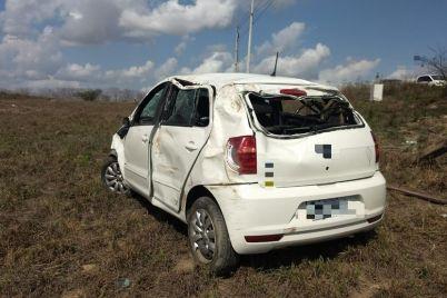 PRF-acidente.jpg