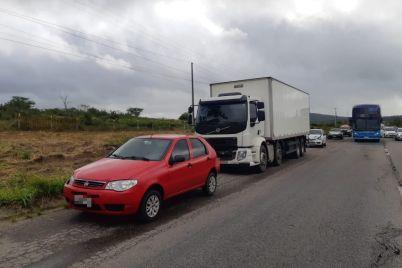 PRF-acidente-Caruaru.jpg
