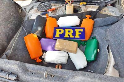 PRF-cocaína.jpg