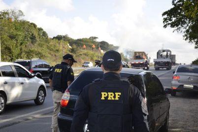 PRF-operação.jpg