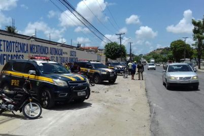 PRF-operação-carnaval-2017-4.jpg