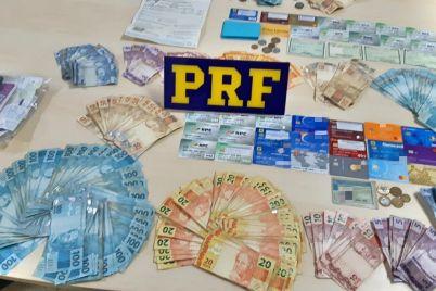 PRF-prisão.jpg