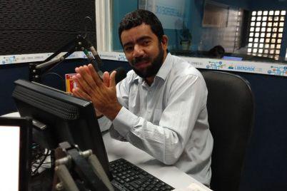 PROFESSOR-MARCO-AURÉLIO-novo-11.jpg