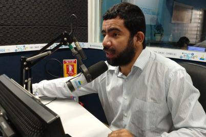 PROFESSOR-MARCO-AURÉLIO-novo-13.jpg