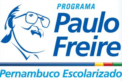 PROGRAMA-PAULO-FREIRE.png