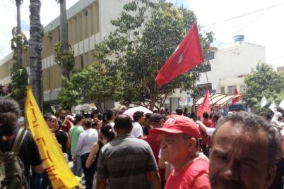 PROTESTO-1-1.jpg