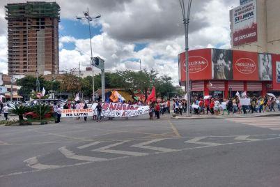 PROTESTO-2.jpg