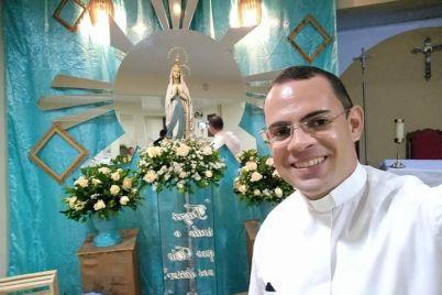 Padre.jpg