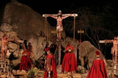 Paixao-de-Cristo-1.jpg