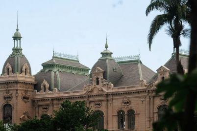 Palácio-Laranjeiras-Agência-Brasil.jpg