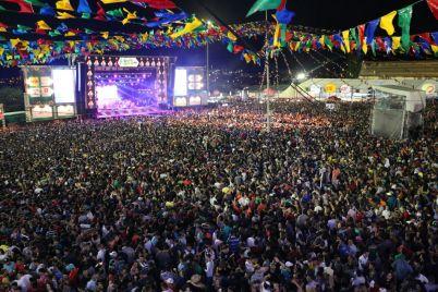 Parque-de-Eventos-dia-04.06-Foto-Arnaldo-Felix-1.jpeg