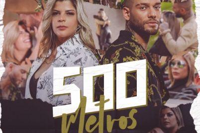 Paula-Mattos-Part.-Lucas-Lucco-500-Metros.jpg