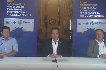 Paulo-Câmara-2.jpg