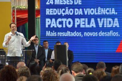 Paulo-Câmara-SDS.jpg