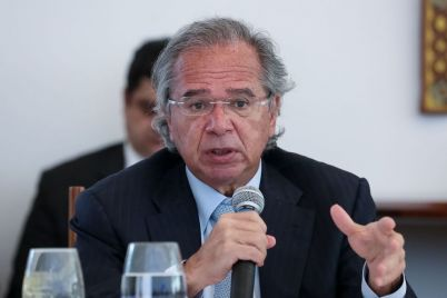 Paulo-Guedes.jpg