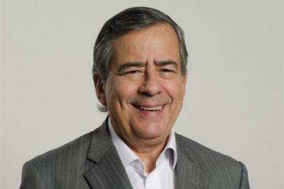 Paulo-Henrique-Amorim.jpg