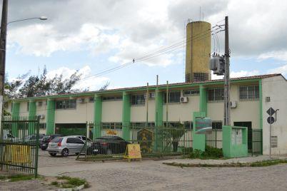 Penitenciária-de-Caruaru-foto-Seres.jpeg