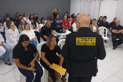 Penitenciária-foto-Edvaldo-Magalhães.jpg
