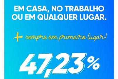 Pesquisa-Rádio-2019.jpg