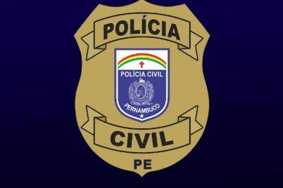Polícia-Civil-1.jpg