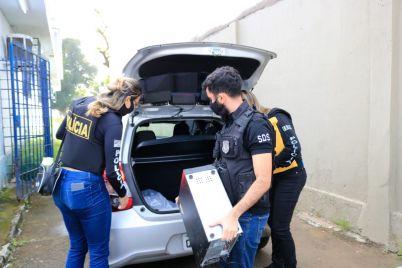 Polícia-Civil.jpg