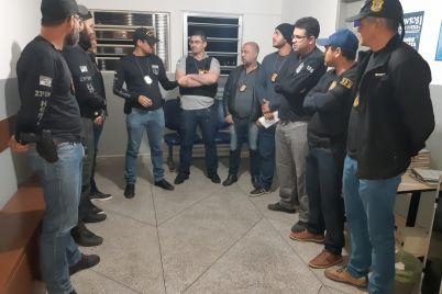 Polícia-Civil-Operação-Gravatá.jpg
