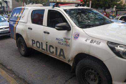 Polícia-Militar-foto-Edvaldo-Magalhães-1.jpg