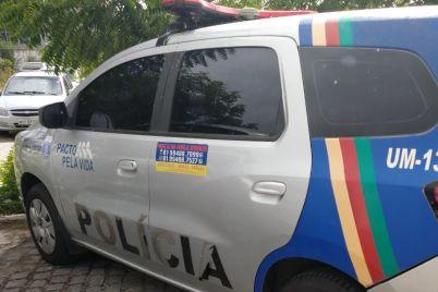 Polícia-foto-Edvaldo-Magalhães.jpg