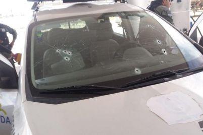 Polícia-troca-tiros-em-Cupira.jpg