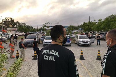 Policia-Civil.jpg