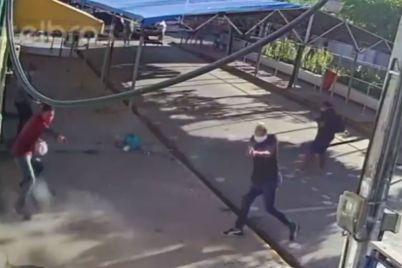 Policial-Passira.jpg