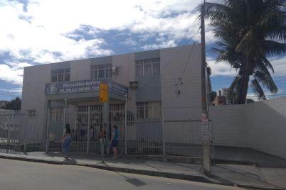 Policlínica-Batista-foto-Núbia-Silva.jpg