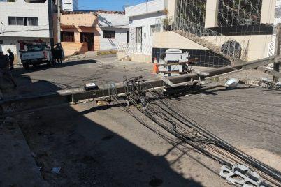Poste-1-foto-Edvaldo-Magalhães.jpg