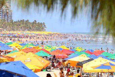 Praia.jpeg