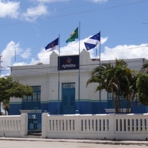 TSE determina que Thiago Nunes e Zito da Barra retornem para Prefeitura de Agrestina