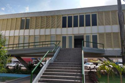 Prefeitura-de-Caruaru-1-foto-nova-Edvaldo-Magalhaes.jpg