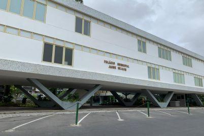 Prefeitura-de-Caruaru-foto-1-Wesley-Souza.jpg