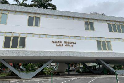 Prefeitura-de-Caruaru-foto-2-Wesley-Souza.jpg