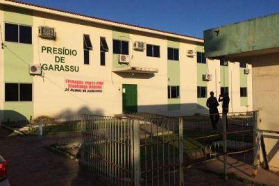 Presídio-de-Igarassu.jpg